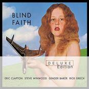 Blind Faith [2000 Deluxe Edition] Disc 2