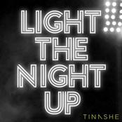 Light The Night Up