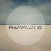 We Lived (Deluxe Edition)