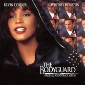 The Bodyguard Soundtrack