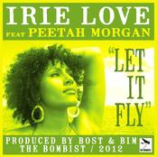 Irie Love: Let It Fly