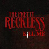 Kill Me - Single