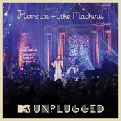 Drumming Song - MTV Unplugged, 2012