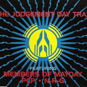 The Judgement Day Trax