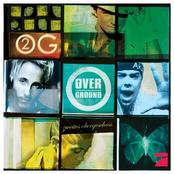 Overground - 2. OG