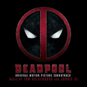 Deadpool (Original Motion Picture Soundtrack)