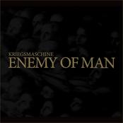 Enemy of man