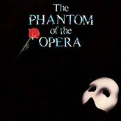 Joseph And The Amazing Technicolor Dreamcoat: Phantom Of The Opera