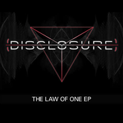 The Law of One - EP