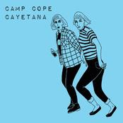 Camp Cope: Split