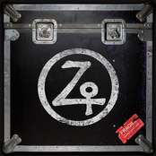 Zepparella: Zepparella