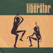 Liberator - Tell Me Tell Me