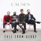 Fall From Glory - Single