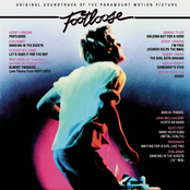 Deniece Williams: Footloose (15th Anniversary Collectors' Edition)