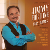 Jimmy Fortune: Hits & Hymns