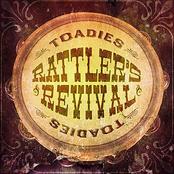 Rattler's Revival
