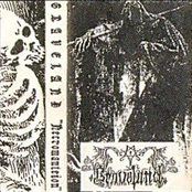 Necromanteion (Demo)