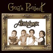 Aventura: God's Project