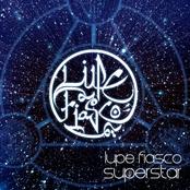 Lupe Fiasco: Lupe Fiasco - Superstar