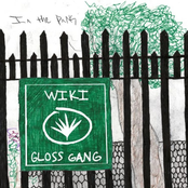 In the Park (feat. Gloss Gang) - Single