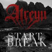 Start To Break