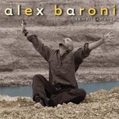 ALEX BARONI - SCRIVI QUALCOSA PER ME