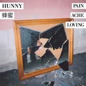 Pain / Ache / Loving - EP