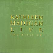 Kathleen Madigan: Kathleen Madigan