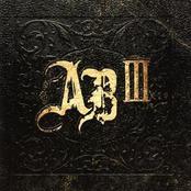 AB III [US Edition]