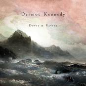 Dermot Kennedy: Doves & Ravens