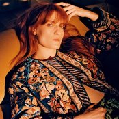 Florence   the Machine 7846a58c48f6c94202ae349d767c818d
