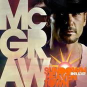 Sundown Heaven Town (Deluxe)