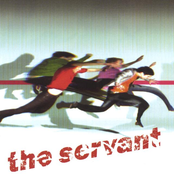 The Servant (Limited Edition)
