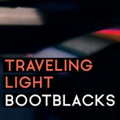 Bootblacks: Traveling Light