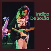 Indigo De Souza: Indigo De Souza on Audiotree Live