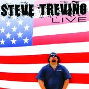 Steve Trevino: Live
