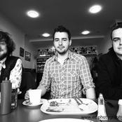 the discordian trio