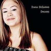 Diana DeGarmo: Dreams