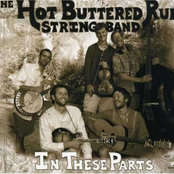 Hot Buttered Rum: In These Parts