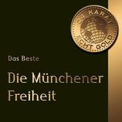 Best Of Münchener Freiheit