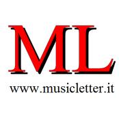 Avatar für musicletter