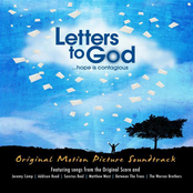 Letters to God (Original Motion Picture Soundtrack)