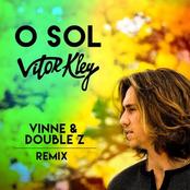 O Sol (VINNE & Double MZK Remix)