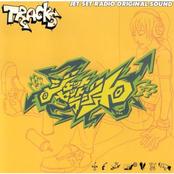 Toronto: Jet Set Radio OST