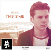 This Is Me EP