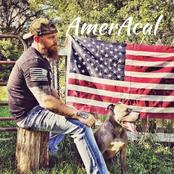 Adam Calhoun: AmerAcal