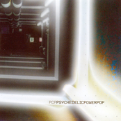 psychedelicpowerpop