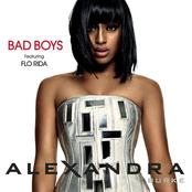 Bad Boys (Feat. Flo Rida) - Single