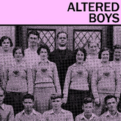 Altered Boys 7