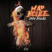 Zoey Dollaz: M'ap Boule